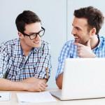 ۹ سوالی که از یک شرکت طراحی سایت باید بپرسیم