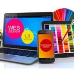 بهترین شرکت طراحی سایت را چگونه انتخاب کنیم؟