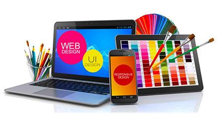 ابزارهای بهترین شرکت طراحی سایت