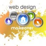 شرکت طراحی سایت حرفه ای چه ترفندهایی دارد؟