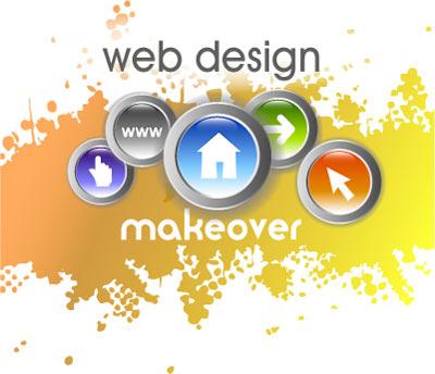ترفندهای شرکت طراحی سایت حرفه ای