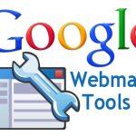 بهینه سازی سایت با کمک Google Webmasters