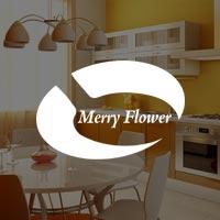 طراحی فروشگاه اسنترنتی فروشگاه فلاور مری