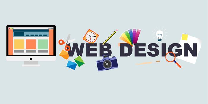 انتخاب بهترین شرکت طراحی سایت
