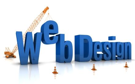 هدف اصلی طراحی وب سایت و انتخاب آن به همراه چند نکته