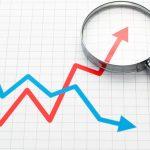 عبارت های پرطرفدار و فرصت های بازاریابی در موتور جستجو
