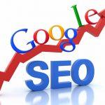 بهینه سازی متن وب سایت برای افزایش بازدید سایت