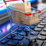 طراحی سایت کود و فروش آنلاین