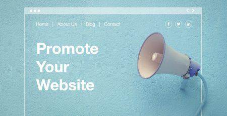 36 سایت رایگان برای تبلیغ وب سایت شما