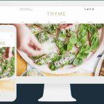 از شرکت طراحی سایت یک سایت موبایل دوست بخواهید