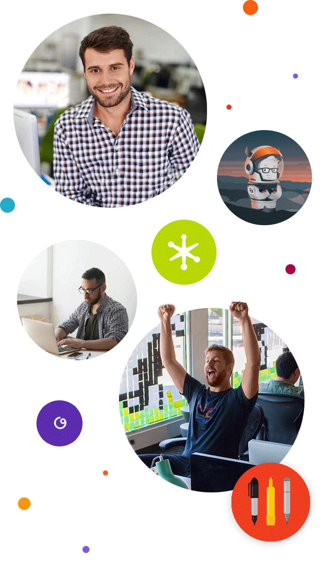 درباره شرکت طراحی سایت موز وب