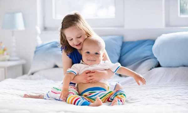 بازاریابی اینترنتی سایت کودکان