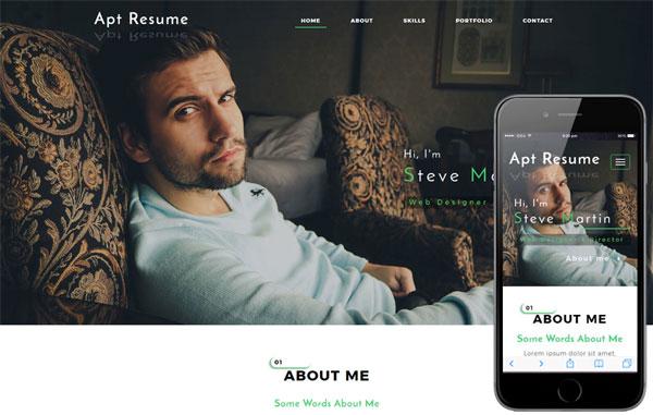 بازاریابی اینترنتی سایت شخصی