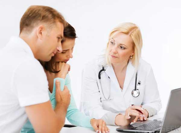 بازاریابی اینترنتی سایت پزشکی