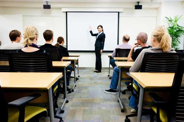 بازاریابی اینترنتی سایت آموزشگاه