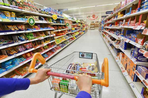 بازاریابی اینترنتی سایت فروشگاهی