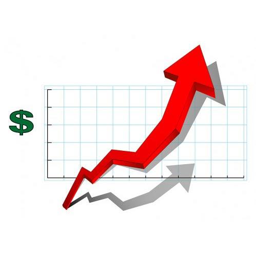 افزایش فروش سایت خبری