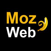 امکان ایجاد و طراحی اپلیکیشین موبایلی برای وب سایت