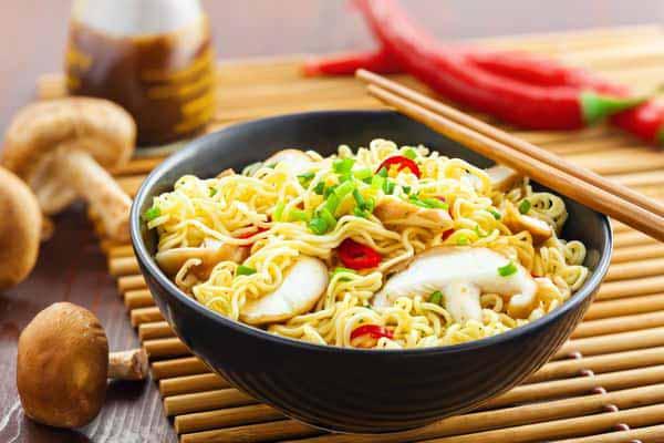بازاریابی اینترنتی سایت آشپزی
