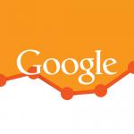 بهینه سازی کدها برای گوگل در طراحی سایت علمی