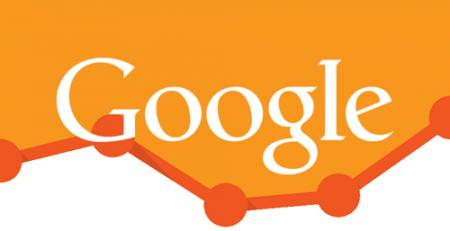 بهینه سازی کد ها برای گوگل