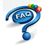 پرسش و پاسخ متداول در طراحی سایت هتل و اقامتگاه