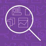 جستجو ساده در طراحی سایت انتشارات