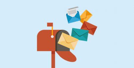 آموزش ارسال ایمیل دیدگاه های وردپرس به دیگر مدیرهای سایت و ایمیل های دلخواه
