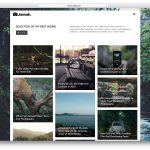 اطلاعات عکاسی و دانستنی ها در طراحی سایت آتلیه عکاسی