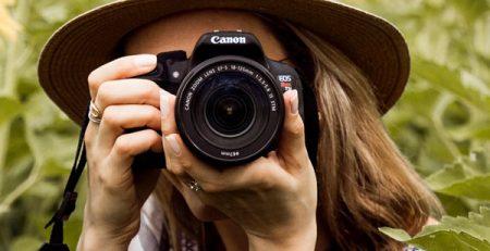 رزرو وقت در سایت آتلیه عکاسی