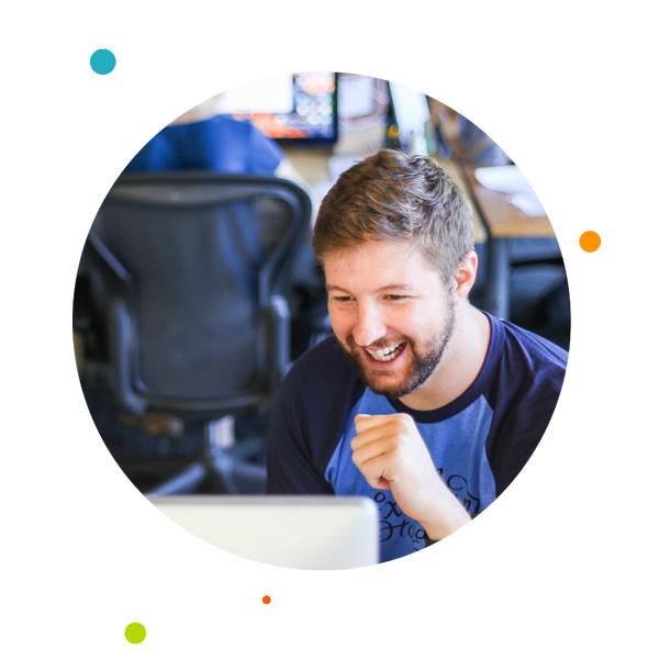 برنامه طراحی سایت موز وب