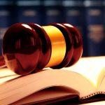 قوانین و سیاست ها در طراحی سایت دامپزشکی