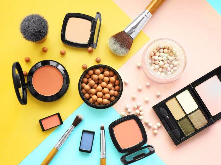 بازاریابی اینترنتی سایت زیبایی