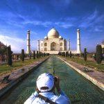 طراحی سایت گردشگری و توریستی